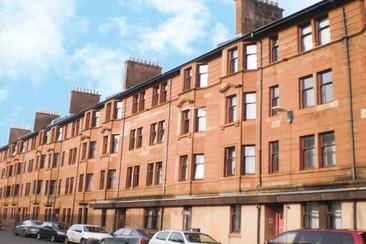 George Street Residence