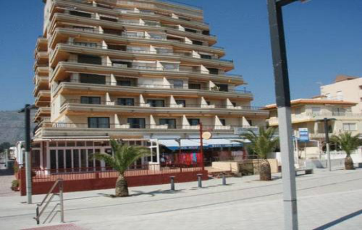 Oropesa Playa 3000 1