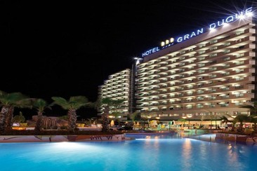 Marina d'Or® Hotel Gran Duque