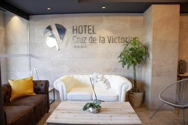 Hotel Cruz de la Victoria