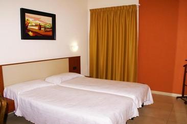 Statuto Hotel