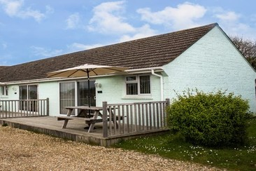 Seaview Holiday Cottages