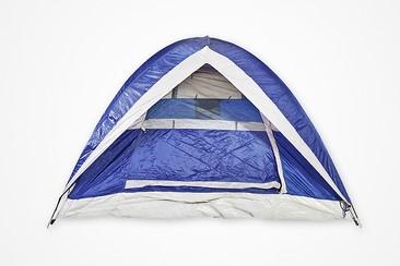 Chill | Utopia Camping