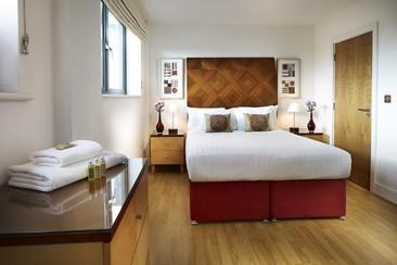 Marlin Apartments - Stratford