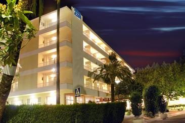 Hôtel Intur Azor