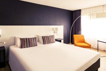 Fletcher Hotel Nieuwegein-Utrecht