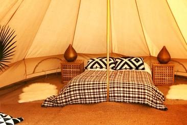 Luxury Bedding Pack