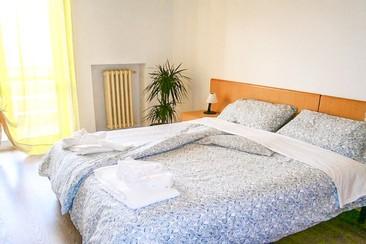 Hotel Residence Guido Reni