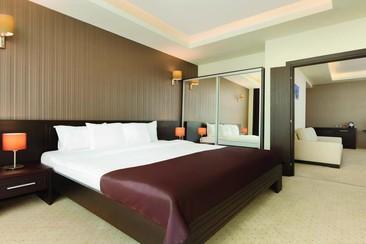 Hotel Ramada Constanta