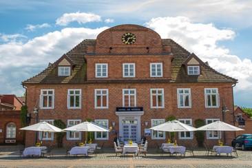 Hotel de Weimar