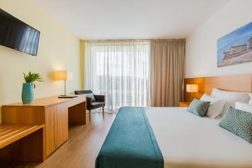 Luna Arcos Hotel Natura & Spa