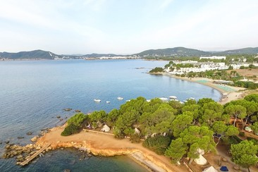 3-Night Flexi Stay Package @ Costa Brava Beach Camp