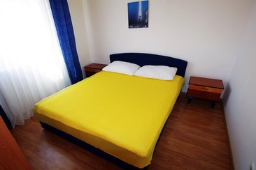 Amore Apartment