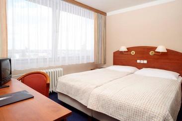 Hotel Černigov