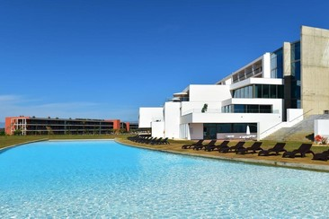 Hotel Pestana Algarve Race Hotel & Resort