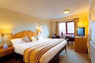 Britannia Hotel Leeds