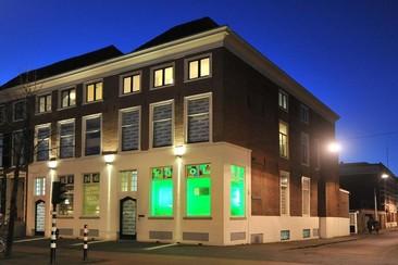 King Kool The Hague City Hostel