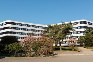 Dorint Airport Hotel Zürich