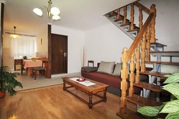 Atilio Apartment