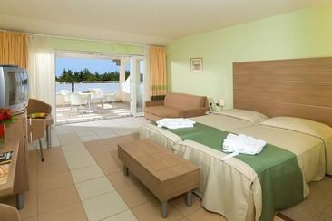 Village Sol Garden Istra Hotel