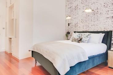 Sweetinn Apartments | Lexham Gardens II
