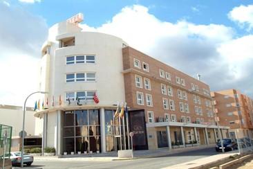 Hotel Bartros