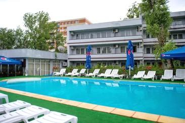Caraiman Hotel