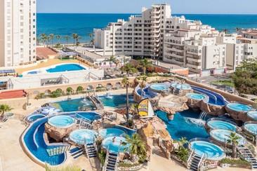 Hotel Marina D'Or® Balneario