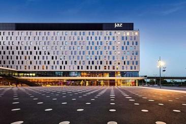 Jaz Hotel