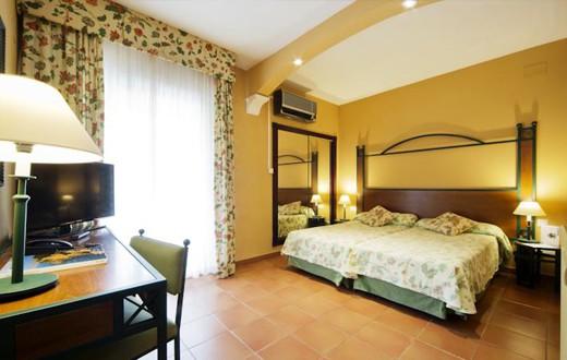 Hotel Intur Azor 2