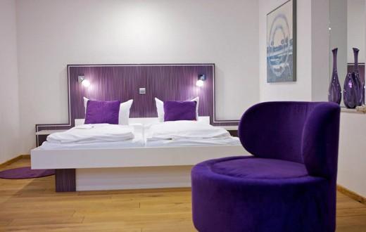 Hotel Papillon 2