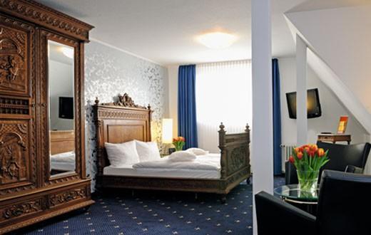 Hotel Straelener Hof 2