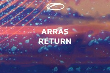 Arras Return Trip