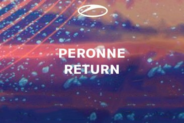 Peronne Return Trip