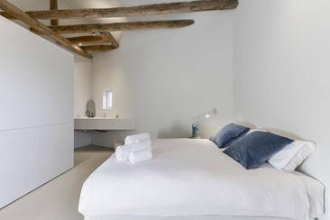 Belen Apartment
