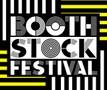 Boothstock Festival 2018