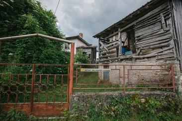 Village House | House 251 - Petar Yaladjiev Zgurov