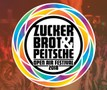 Zuckerbrot & Peitsche Open Air Festival 2018