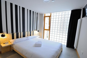 Bcool Hostel Bilbao
