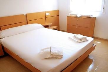 Apartamentos Torremar AVA