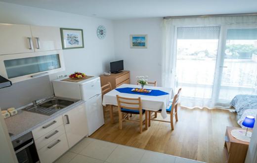 3* Apartments in Split (Zone 2) 3