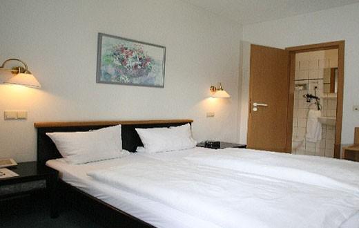 Hotel Straelener Hof 3
