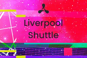 Liverpool Shuttle Bus