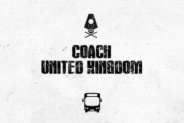 Return Coach Travel | UK <-> Rampage