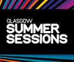 Summer Sessions 2018 – Glasgow