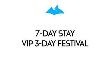 7 Day VIP Package + 4* La Combe d'Or Accomodation