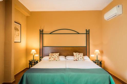 Hotel Intur Azor 3