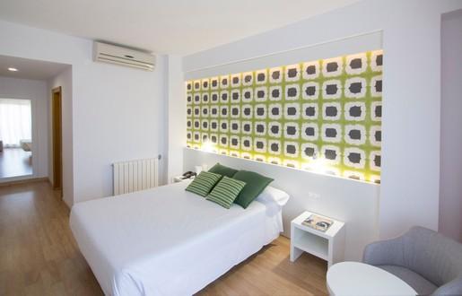 Hotel Intur Orange 3