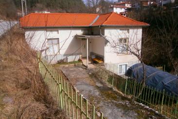 Village House | House 100 - Popska House