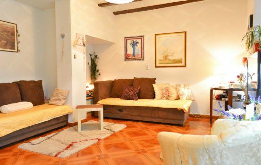 3* Apartments in Split (Zone 2) 4